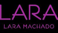Lara Machado Shop
